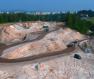Budowa Trasy Łagiewnickiej do końca 2021