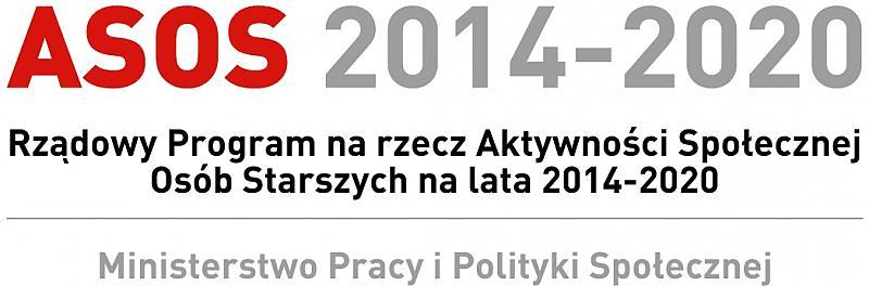 SENIORZY XXI WIEKU edycja II
