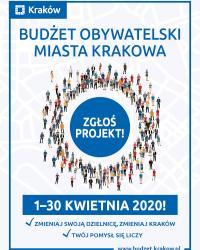 Rusza tegoroczna edycja budżetu obywatelskiego