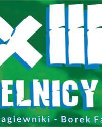 XXIII Dni Dzielnicy IX
