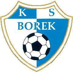 Klub Sportowy Borek przygotowuje się do kolejnego jubileuszu